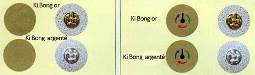 ki-bong-copie