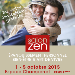 salon zen manupuncture 2015