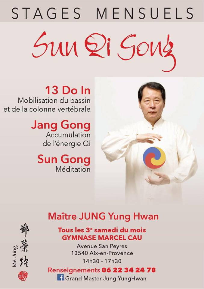 stage-Me-Jung-QiGong